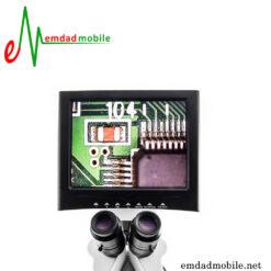قیمت خرید لوپ آنالوگ و دیجیتال یاکسون مدل Yaxun AK17