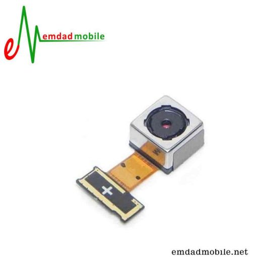 دوربین سلفی اصلی شیائومی 2 Xiaomi Black Shark