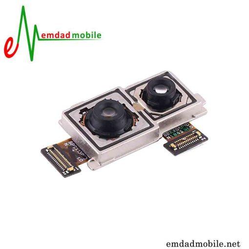 دوربین پشت اصلی شیائومی 2 Xiaomi Black Shark
