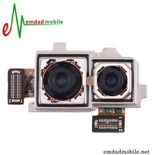 دوربین پشت اصلی شیائومی Xiaomi Black Shark 2 Pro