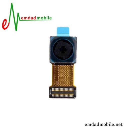دوربین سلفی اصلی شیائومی Xiaomi Black Shark 3