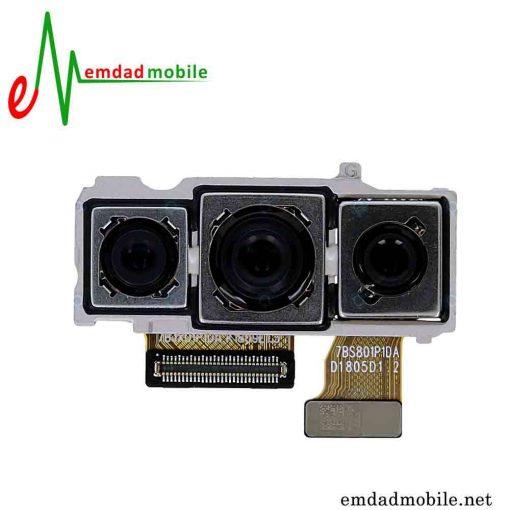 دوربین پشت اصلی شیائومی Xiaomi Black Shark 3 Pro