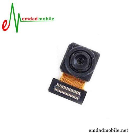 دوربین سلفی اصلی شیائومی Xiaomi Black Shark