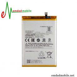 قیمت خرید باتری اصلی شیائومی Xiaomi Redmi 9C - BN56