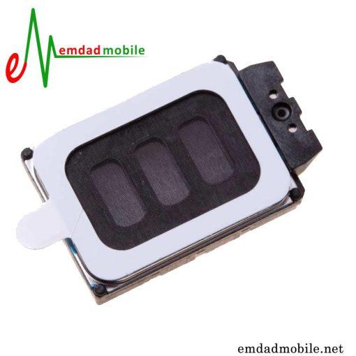 بازر صدا و اسپیکر سامسونگ Samsung Galaxy A10