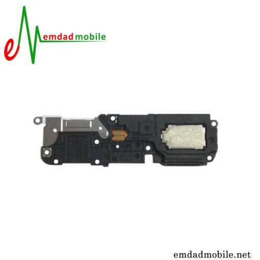 بازر زنگ اصلی هواوی Huawei Nova 3