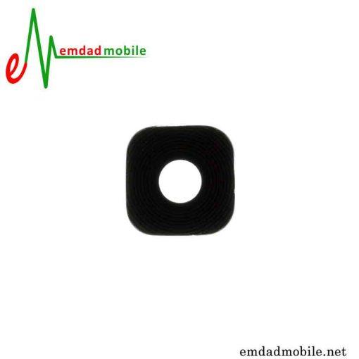 شیشه دوربین شیائومی Xiaomi Redmi 1S