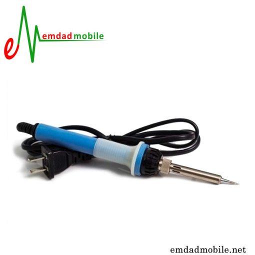 قیمت خرید هویه تک کاره مخصوص تعمیرات موبایل مدل Yaxun YX-453
