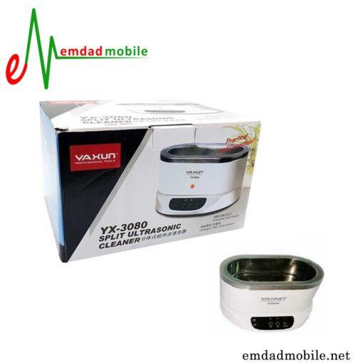 قیمت خرید التراسونیک مدل Yaxun YX-3080