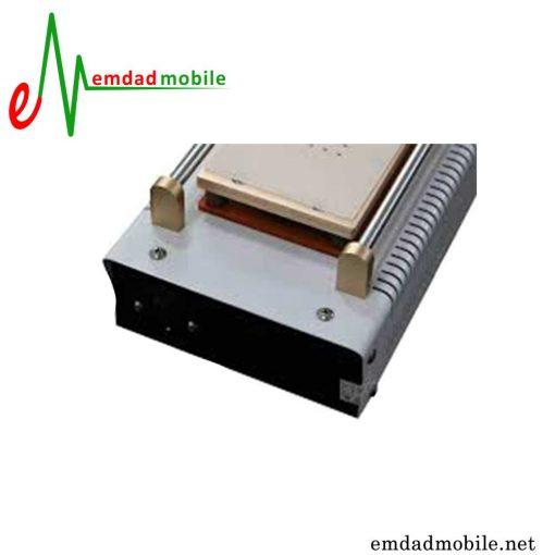 قیمت خرید سپراتور و تنور ال سی دی و تاچ بردار مدل Adeli Tools