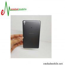 درب پشت گوشی Sony Xperia e5