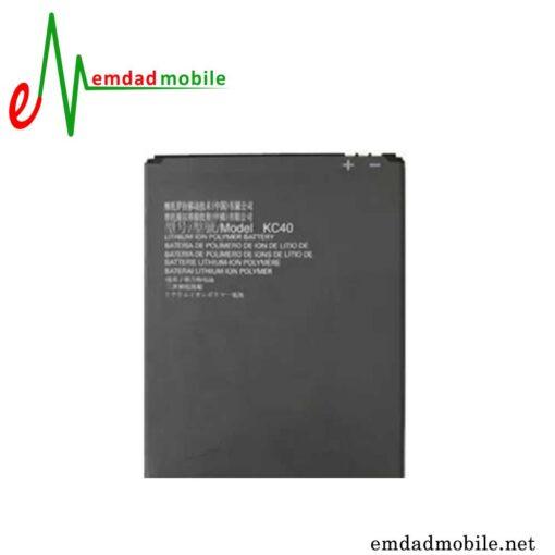 باتری اصلی موتورولا Motorola Moto E6 play