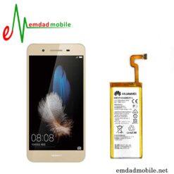 قیمت خرید باتری اصلی گوشی هوآوی Huawei Enjoy 5s (GR3)