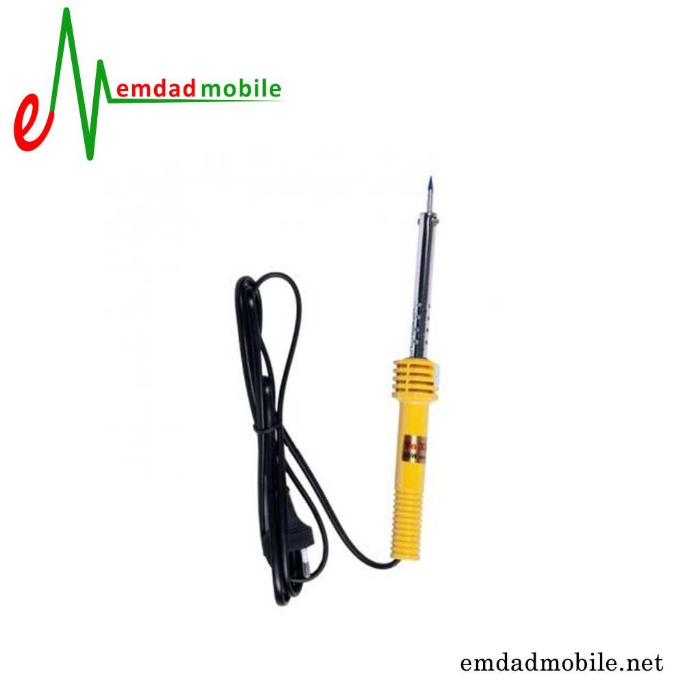 قیمت خرید هویه تعمیرات موبایل یاکسون مدل YAXUN YX-510