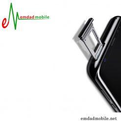 خشاب سیمکارت سامسونگ Samsung Galaxy Z Flip