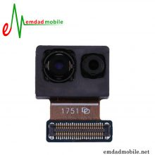 دوربین جلو (سلفی) اصلی سامسونگ Galaxy S9