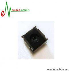 دوربین سلفی اصلی شیائومی Xiaomi Mi 2