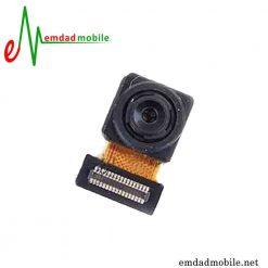 دوربین سلفی اصلی شیائومی Xiaomi Mi 5C