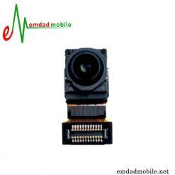 دوربین سلفی اصلی شیائومی Xiaomi Mi 9