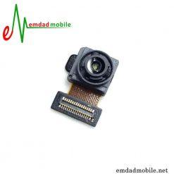 دوربین سلفی اصلی شیائومی Xiaomi Redmi Y3
