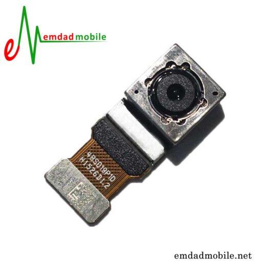 دوربین پشت اصلی هواوی Huawei G8
