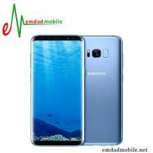 گوشی سامسونگ Samsung Galaxy S8 Plus
