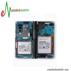 باتری اصلی گوشی Samsung Galaxy Fold 5G