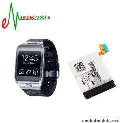 قیمت خرید باتری ساعت هوشمند Samsung Galaxy Gear 2