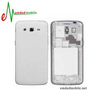 قاب و شاسی اصلی گوشی Galaxy Grand 2