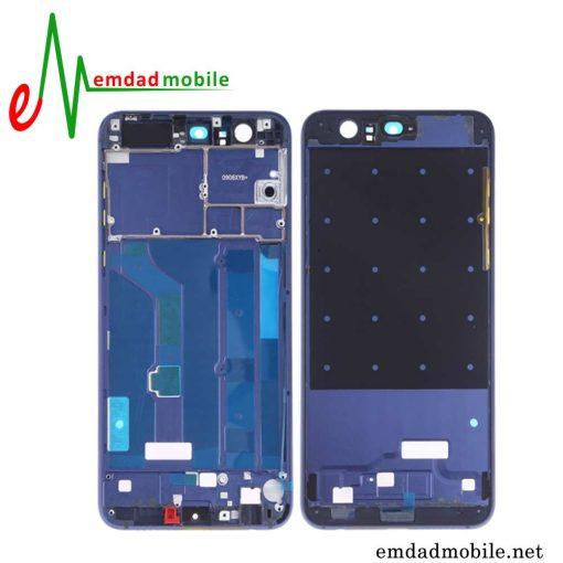 قاب و درب پشت اصلی هوآوی Huawei Honor 8