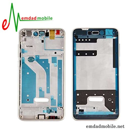قاب و درب پشت و شاسی اصلی هوآوی Huawei Honor 8 Lite