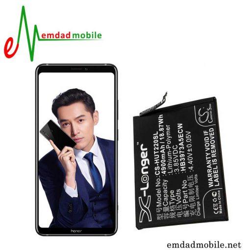 قیمت خرید باتری اصلی هوآوی Huawei Honor Note 10