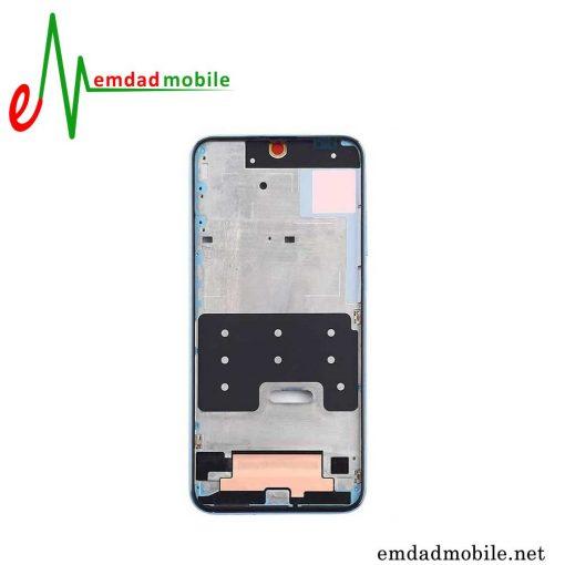 شاسی ال سی دی اصلی هواوی Huawei Honor 10 lite