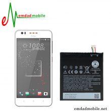 باتری اصلی گوشی اچ تی سی HTC Desire 825