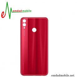 قیمت خرید درب پشت، شاسی و قاب اصلی هوآوی Huawei Honor 8c