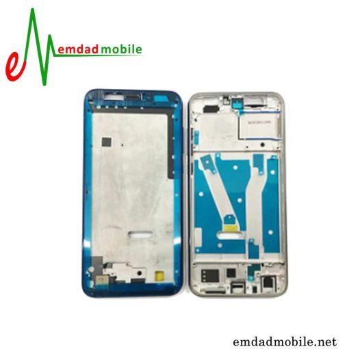 شاسی ال سی دی اصلی هواوی Huawei Honor 9 lite