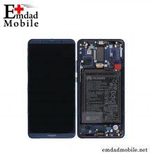 ال سی دی اصلی گوشی هوآوی Huawei Mate 10 Pro