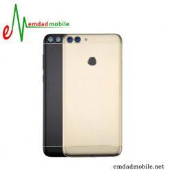 قاب و درب پشت اصلی هوآوی Huawei P smart
