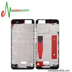 قیمت خرید درب پشت، قاب و شاسی اصلی هواوی Huawei P10