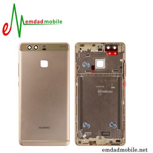قیمت خرید درب پشت، قاب و شاسی اصلی هواوی Huawei P9