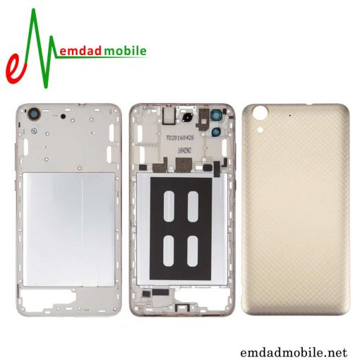 قاب و درب پشت و شاسی اصلی هوآوی Huawei Y6 II