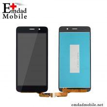 ال سی دی اصلی گوشی هوآوی Huawei Y6