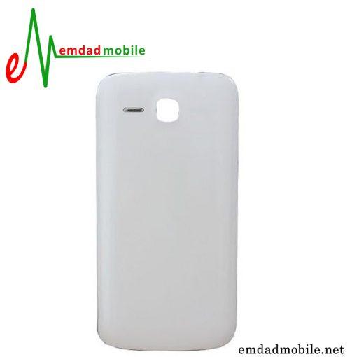 قیمت خرید درب پشت، شاسی و قاب اصلی هوآوی Huawei Ascend Y600