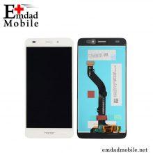 ال سی دی اصلی گوشی هوآوی Huawei Honor 5C با آموزش تعویض