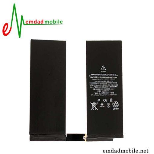 باتری اصلی آیپد اپل Apple IPad air (2019)