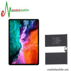 قیمت خرید باتری اصلی آیپد اپل Apple iPad pro 12.9 (2020)