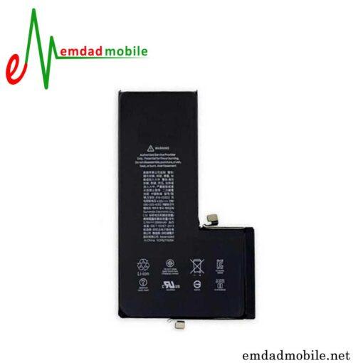 قیمت خرید باتری اصلی آیفون iPhone 11 Pro Max