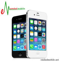 گوشی آیفون Apple iPhone 4S - 16GB