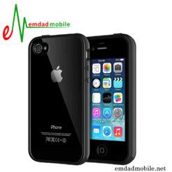 گوشی آیفون Apple iPhone 4 - 8GB
