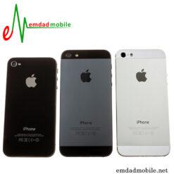 گوشی آیفون Apple iPhone 5 - 64GB